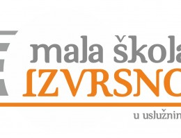 Mala_Skola_Izvrsnosti_logo