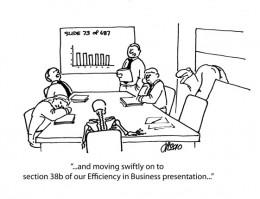 Meetingsjpeg