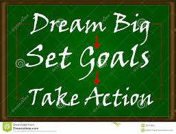 slika-goals