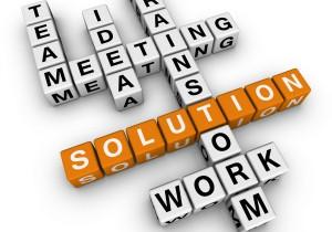 chairing-Meetings
