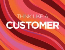 sales think like a customer