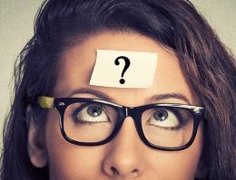 self-awareness-test-woman